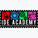 LDR_Partnership_With_IDE_Academy_Singapore