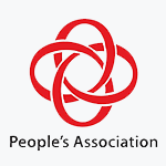 LDR_Partnership_With_People's_Association_Singapore