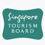 LDR_Partnership_With_STB_Singapore